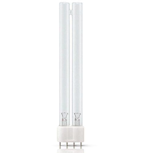 uvc-lightbulb-2